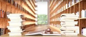 Court Records Arkansas