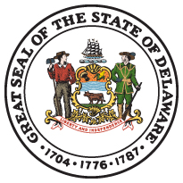 State of Delaware Courts Judicial Case Database